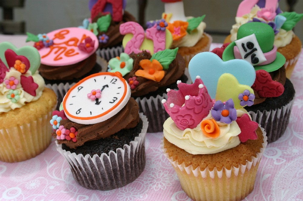 Dulces tentaciones  [Mark K. Thompson] Cupcake%2B3