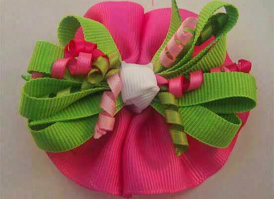 de ganchos y diademas para princesas alegra color calidad cada accesorio es diseado y elaborado con los mejores materiales y lo
