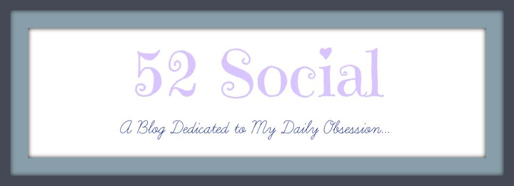 52 Social