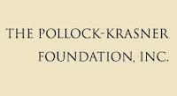 Fundación Pollock-Krasner