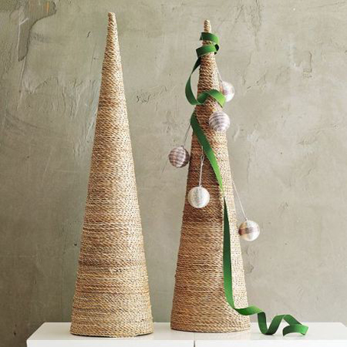 Cinnamon sticks decoration ideas
