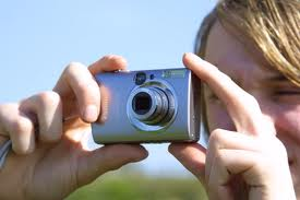 Recuperar fotos borradas de camara digital gratis
