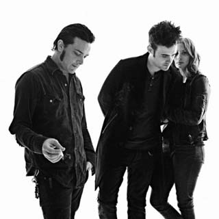 Black Rebel Motorcycle Club – Let The Day Begin Lyrics | Letras | Lirik | Tekst | Text | Testo | Paroles - Source: emp3musicdownload.blogspot.com