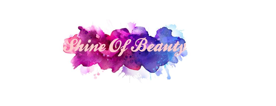 Shine Of Beauty