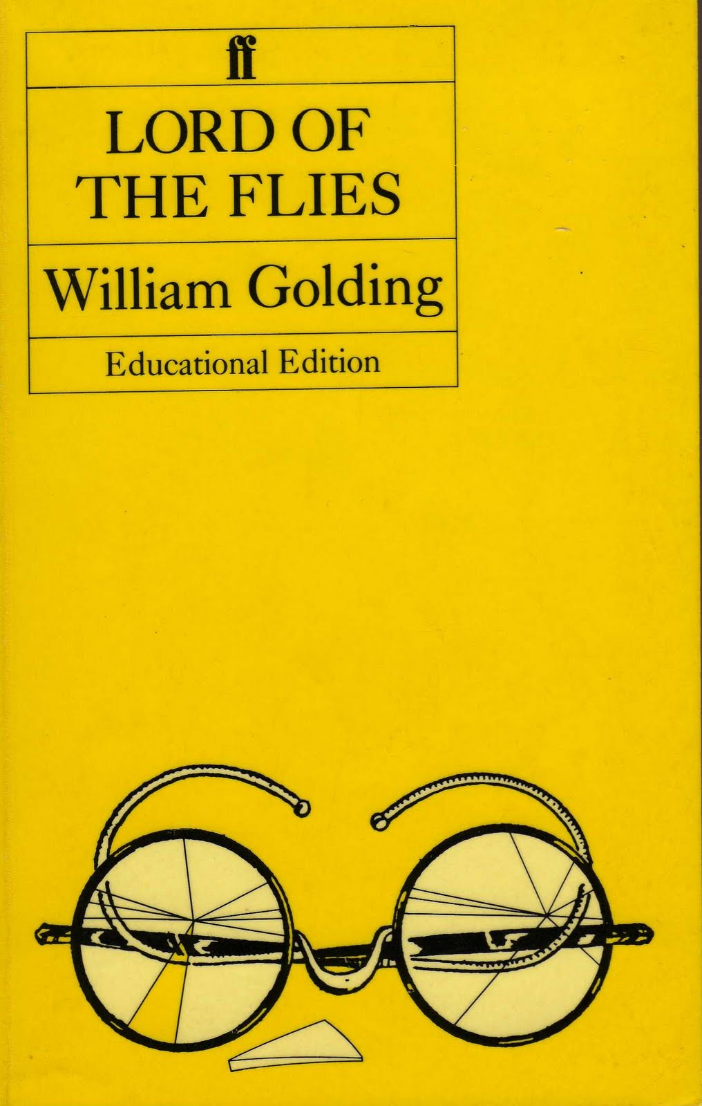 the shattering of reason within a society in lord of the flies by william golding Jean rousseau essay rousseau all dealt with the issue of political freedom within a society nature of man in the lord of the flies by william golding.