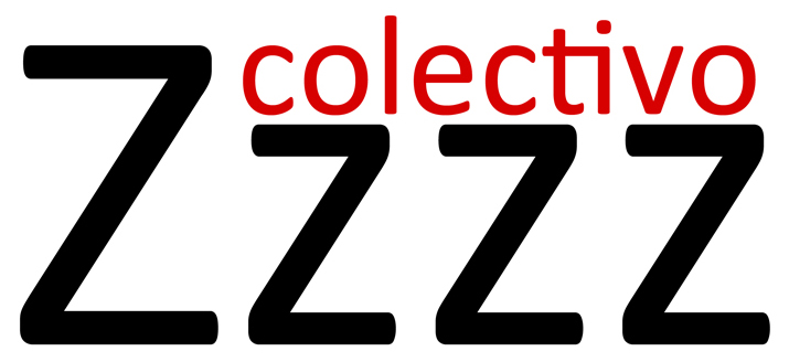 Colectivo Zzzz