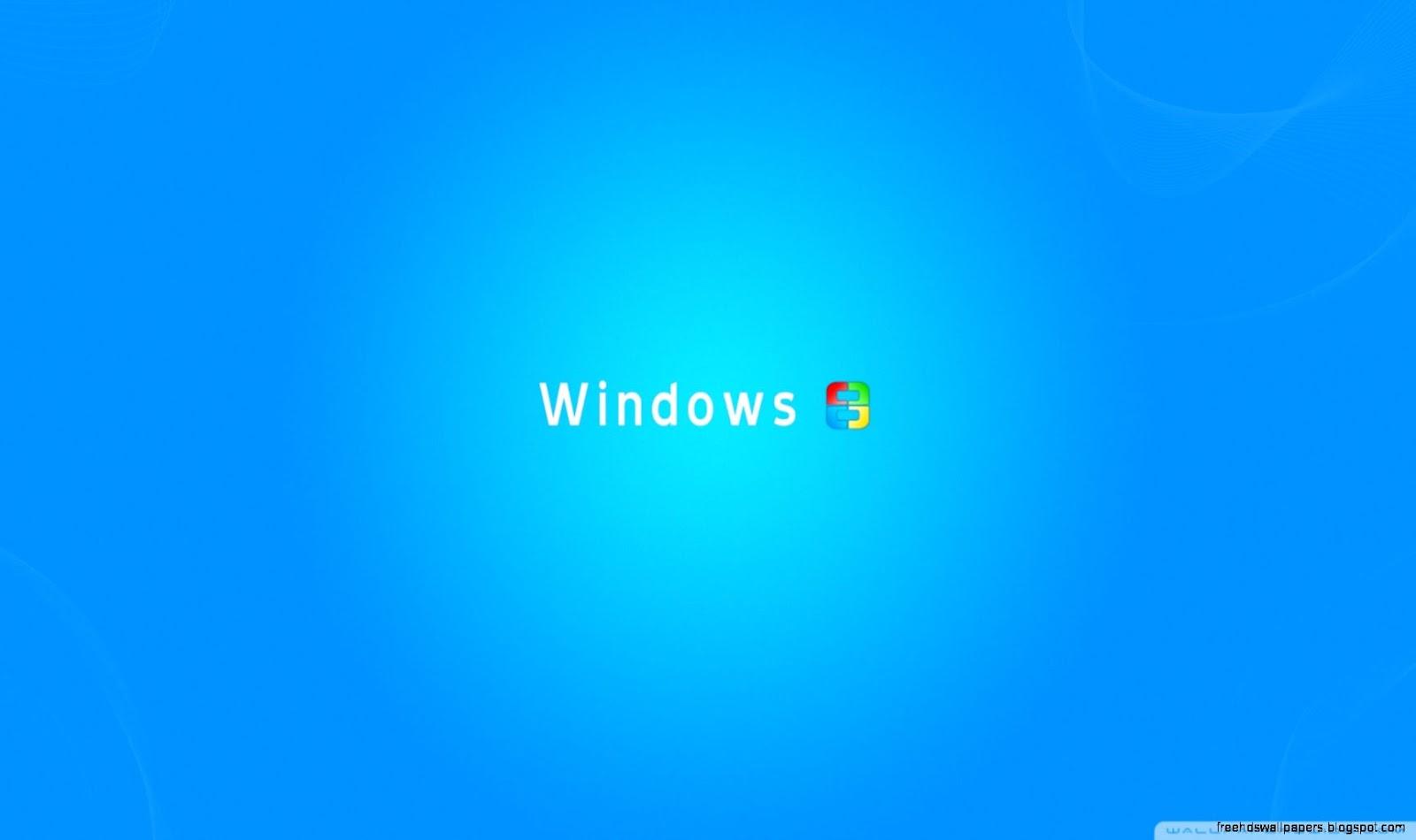 Windows 8 Wallpaper 1920X1080
