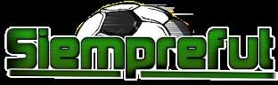Ver partidos de Futbol por Celular [ANDROID, IOS]