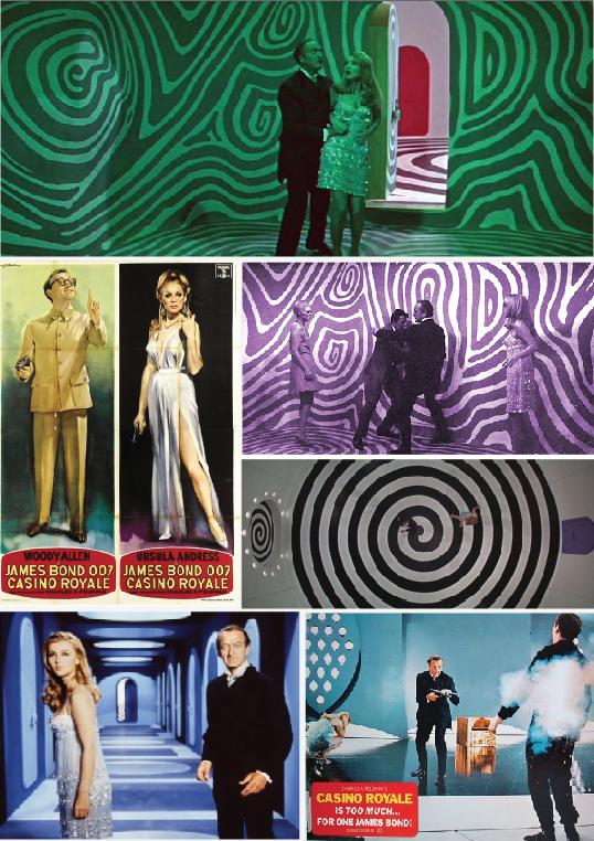 James Bond 007  Casino Royale  Wikipedia