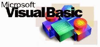 visual basic adalaha bahasa pemrograman