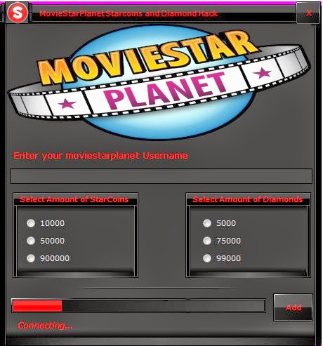 how to get free starcoins on msp no survey