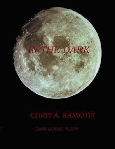 In The Dark by Chris A. Kariotis