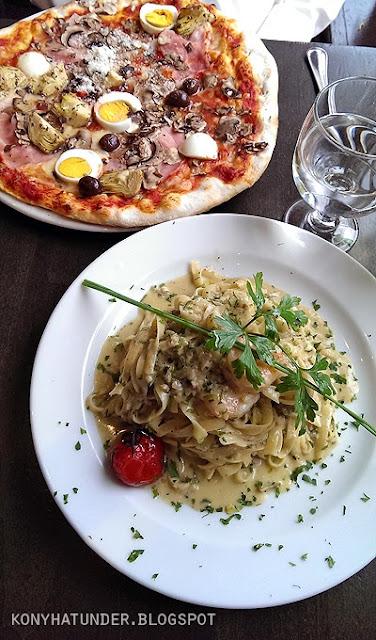 Bar_Italia_pasta_and_pizza