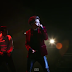 "Jonghyun lança vídeo de ""Deja-Boo"" com Zion.T"