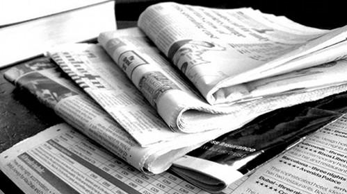 El Mundo de los Periodistas