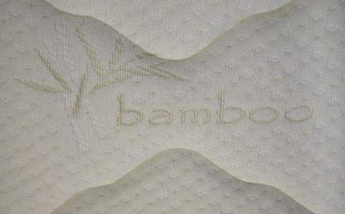 Bamboo Mattress1