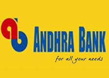 Andhra Bank Recruitment 2015 For 200 Probationary Officers