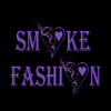 Smoke Fashion