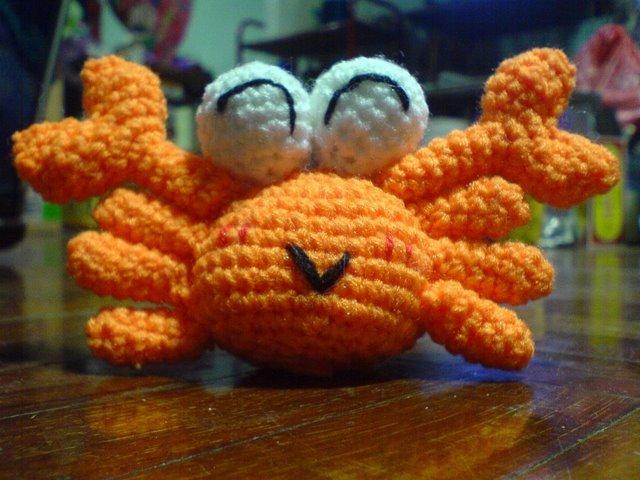 Crochet Amigurumi Free Patterns Patterns Gallery