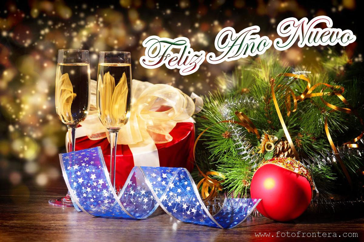 Imagenes De Feliz Año Nuevo 2015 Y Tarjetas De Feliz  - Imagenes De Feliz Ano