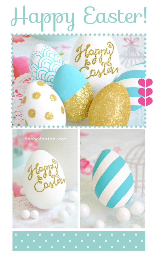 isabo-decorated-eggs-pip-studio-easter-craft