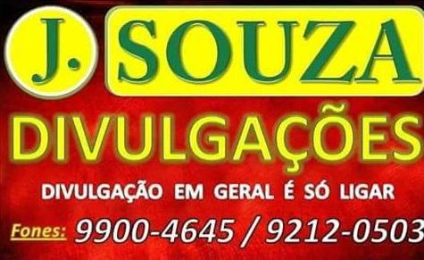 J. SOUZA DIVULGAÇÕES