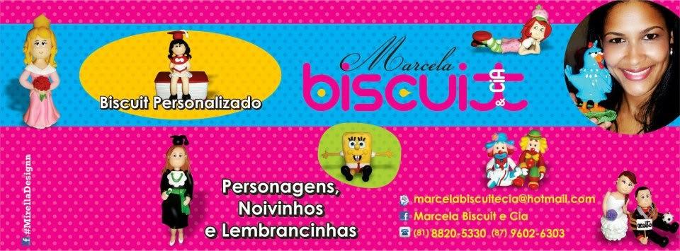 Pagina No Face MarcelaBiscuiteCiaPagina