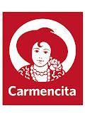 CARMENCITA Especias
