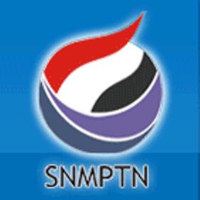 Update Info SNMPTN 2015