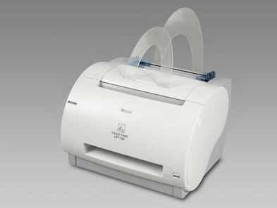 Скачать драйвера на принтер hp laserjet м 1120