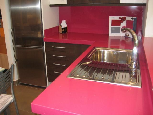 Novedosos dise os de fregaderos para tu cocina decoracion de cocinas decoracion de ba os - Fregaderos de diseno ...