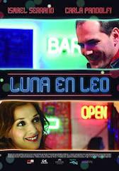 Luna en Leo (2013) [Latino]