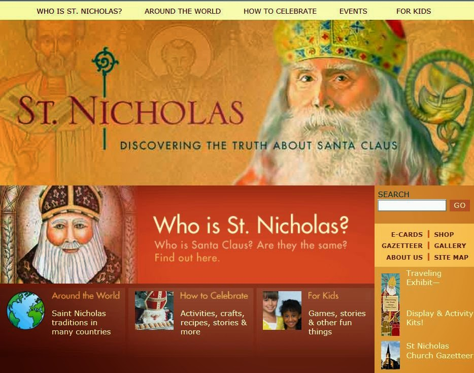 https://www.stnicholascenter.org/pages/home/