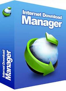 تحميل برنامج التحميل من الانترنت Internet Download Manager 6.11 Build 8 - تحميل IDM داونلود مانجر 2012