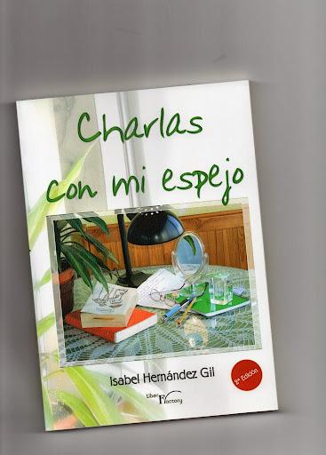 La segunda edición (2012)