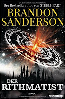 http://everyones-a-book.blogspot.de/2015/09/rezension-der-rithmatist-brandon.html