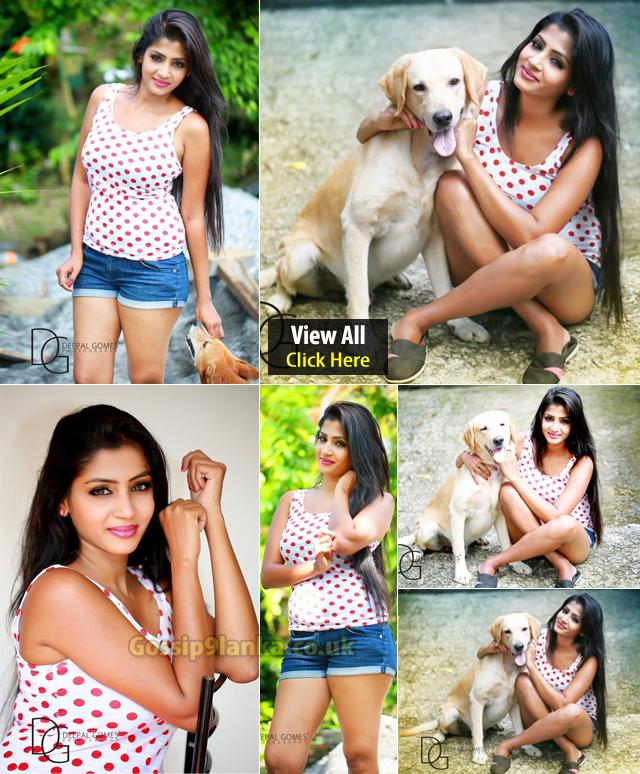 http://photo.gossip9lanka.co.uk/2015/12/thushi-lakmali-luky.html
