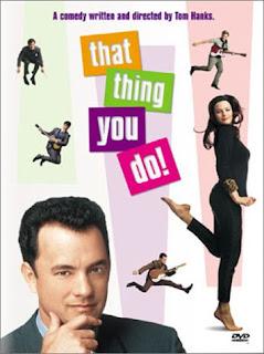 Eso que tu haces (1996) Online
