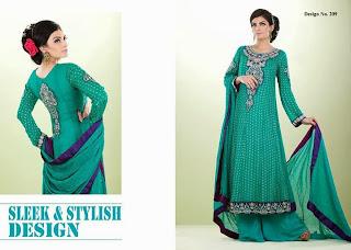 Shagun Bridal Collection