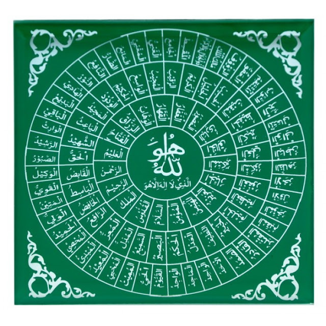 Image Result For Islam Major Sinsa