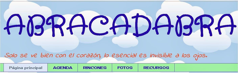 http://abracadabrainfantil.blogspot.com.es/
