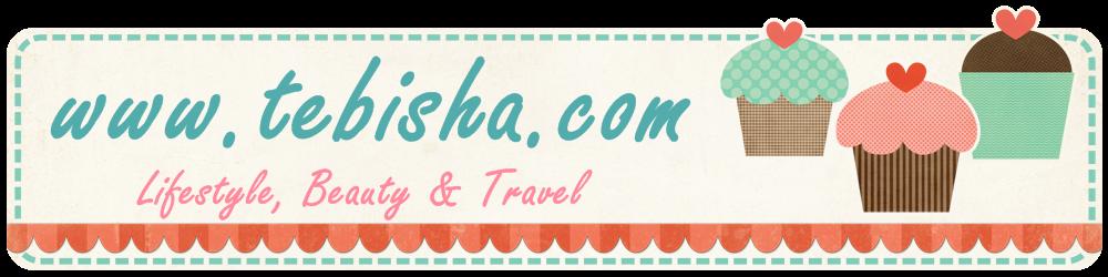 ♥ tebisha.com 안녕하세요!  옌팅 입니다! ♥