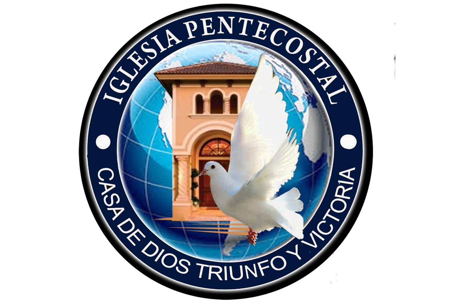 2daiglesia pentecostal casa de dios triunfo y victoria