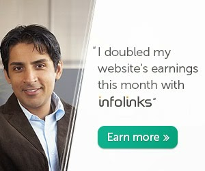 Monetize Your Site To Earn Money