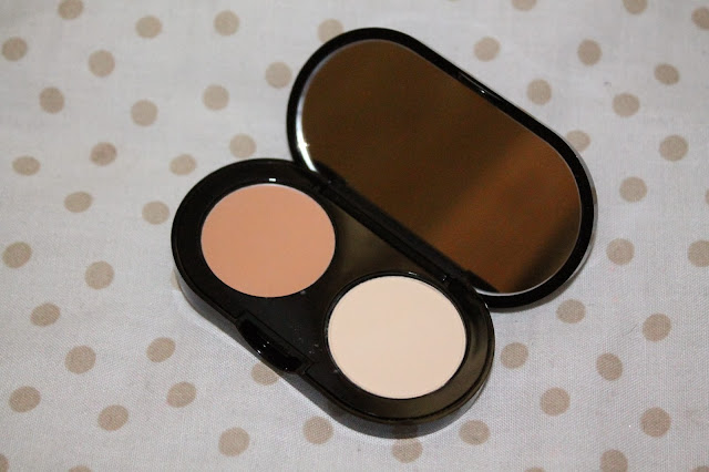 Bobbi Brown Creamy Concealer Kit £24.00