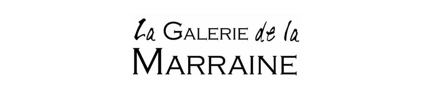 Galerie de la Marraine