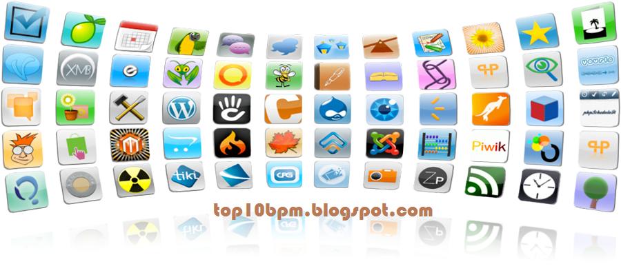Plataformas comerciales y aplicaciones Web - ¿QUE BLOG ES MEJOR ...