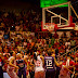 Halcones Rojos de Veracruz consiguen el campeonato de la LNBP 13-14