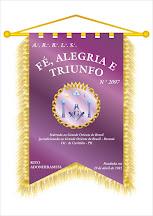 A.R.B.L.S. Fé, Alegria e Triunfo, 2097