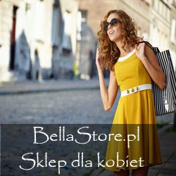 BellaStore